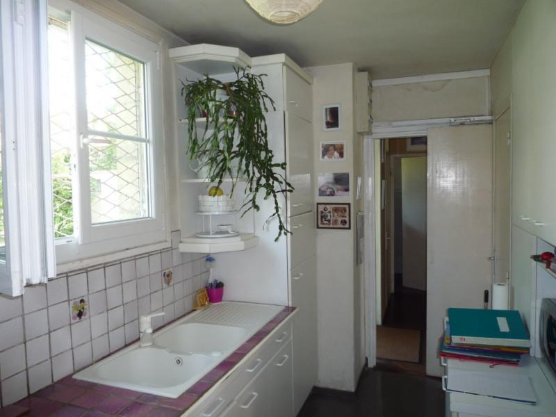Sale house / villa La celle saint cloud 980000€ - Picture 3