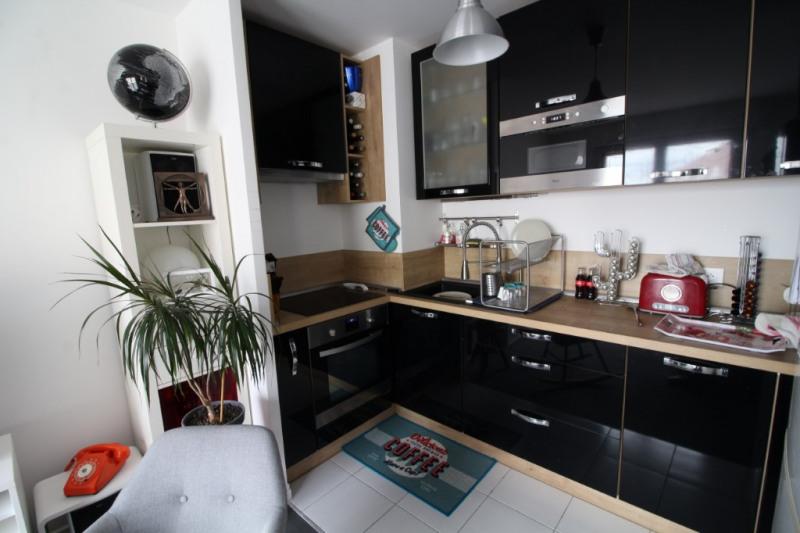 Vente appartement Meaux 180200€ - Photo 3