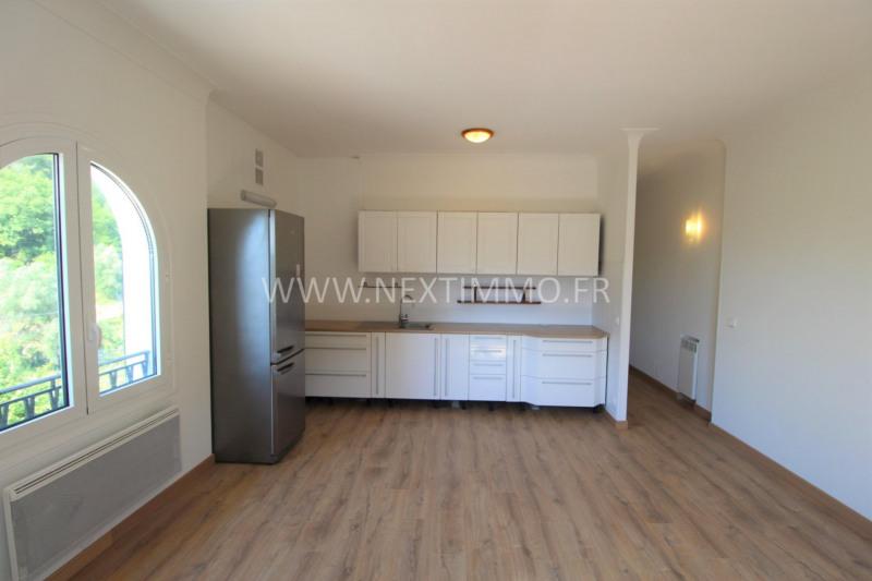 Venta  apartamento Menton 175000€ - Fotografía 2