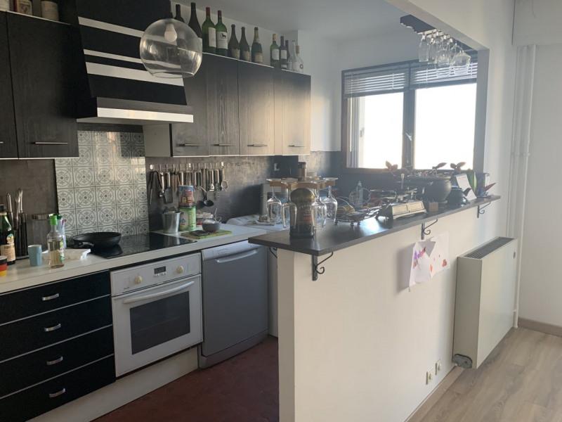 Vente appartement Villemomble 319000€ - Photo 4