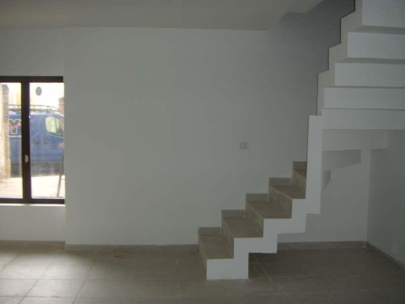 Location appartement Marsillargues 535€ CC - Photo 4