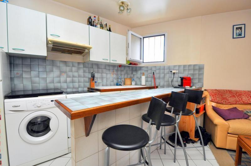 Vente maison / villa Breuillet 130000€ - Photo 3