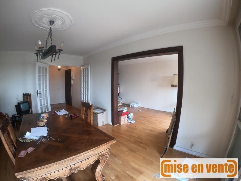 Vente appartement Champigny sur marne 267000€ - Photo 2