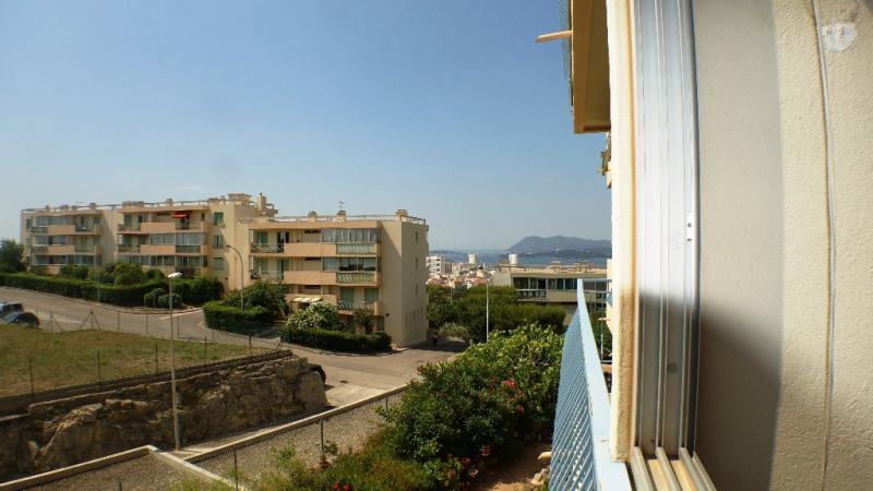 Locação apartamento Toulon 950€ CC - Fotografia 7