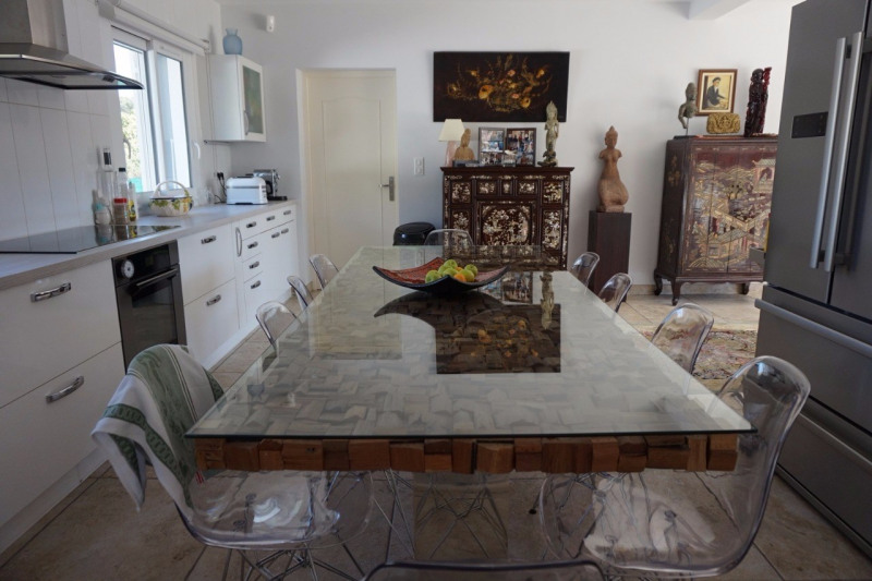 Deluxe sale house / villa Peri 580000€ - Picture 5