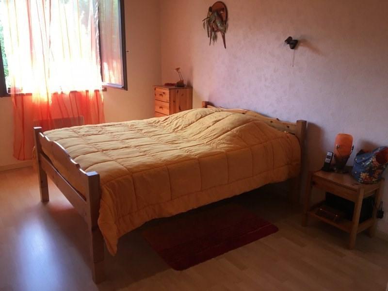 Vente maison / villa Yenne 245000€ - Photo 3