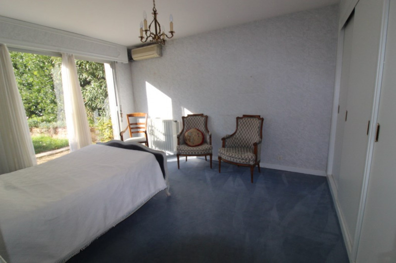 Vente appartement Hyeres 287 200€ - Photo 5