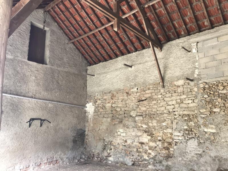 Vente maison / villa Vernouillet 220500€ - Photo 9