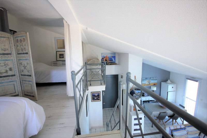 Venta  apartamento Collioure 415000€ - Fotografía 11