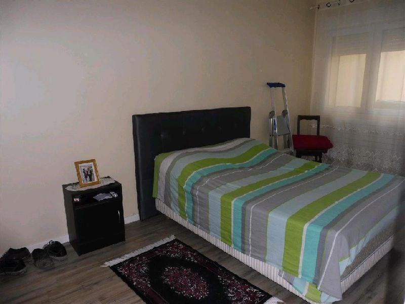 Sale apartment Morsang sur orge 275000€ - Picture 7