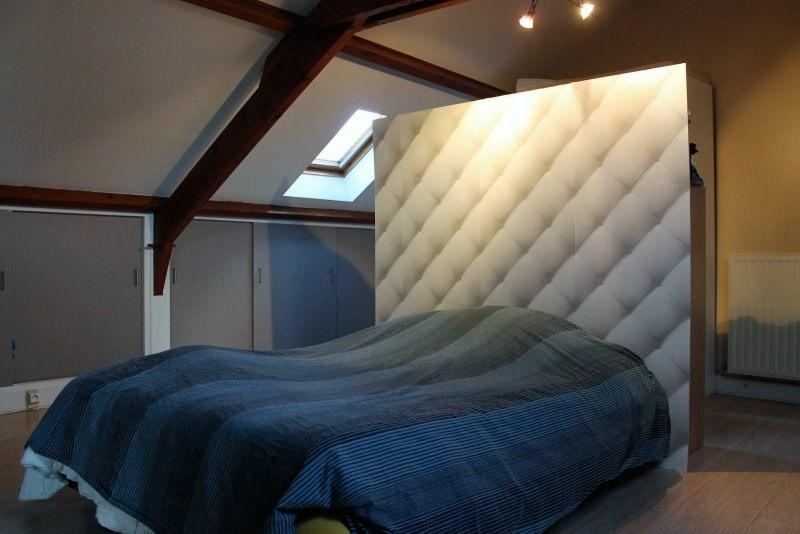 Venta  loft/taller/superficie Orgeval 410800€ - Fotografía 14