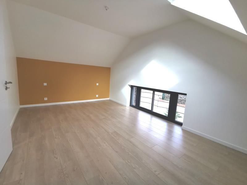 Vente loft/atelier/surface Troyes 340000€ - Photo 9