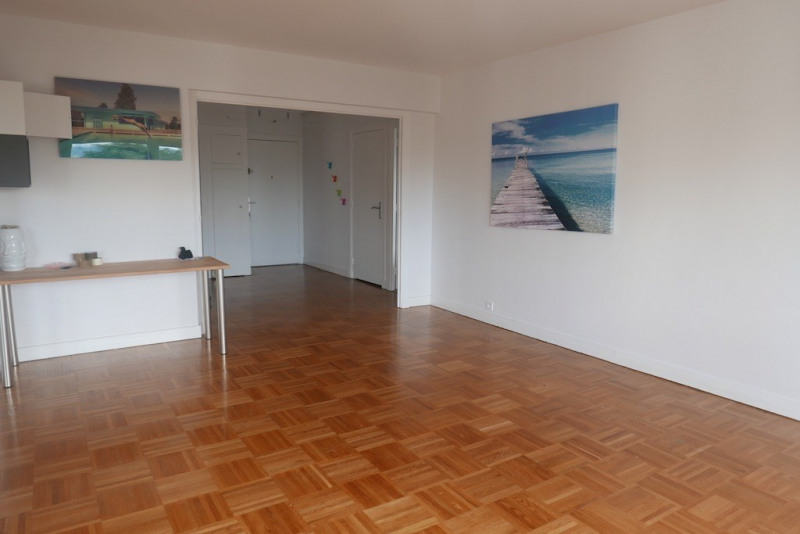 Location appartement Écully 1 760€ CC - Photo 8