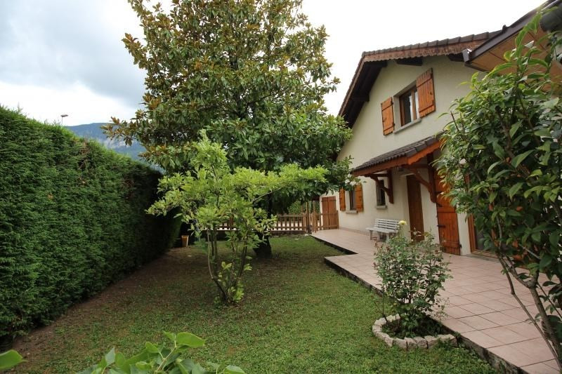 Vente maison / villa Marnaz 315 000€ - Photo 1