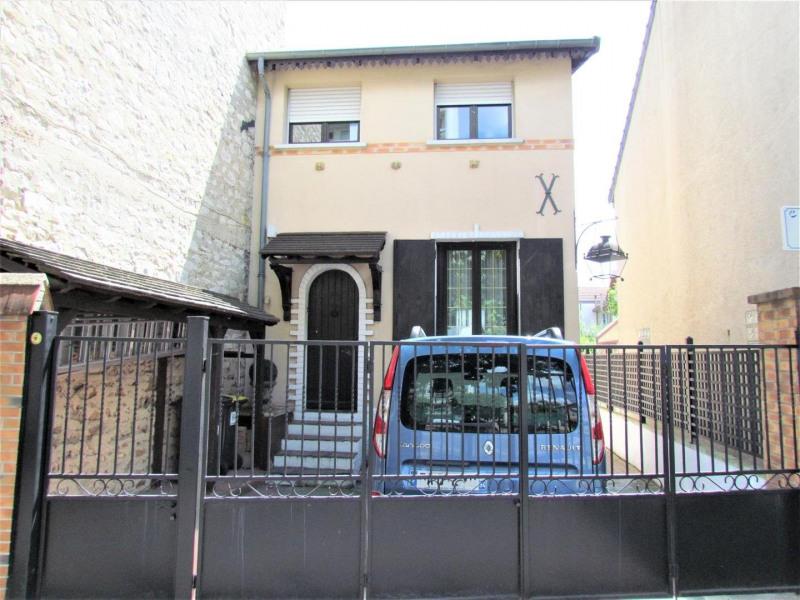 Vente maison / villa Champigny sur marne 335000€ - Photo 1