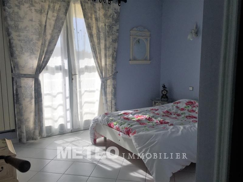 Vente de prestige maison / villa Les sables d'olonne 814200€ - Photo 9