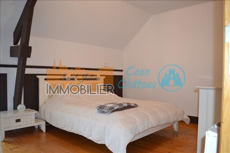 Vendita casa Villers bocage 496900€ - Fotografia 6