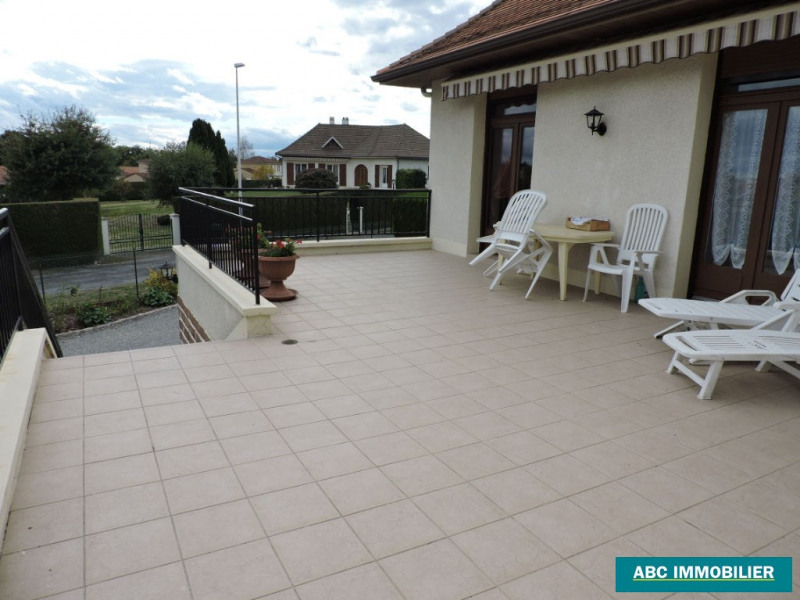 Vente maison / villa Limoges 249 100€ - Photo 3