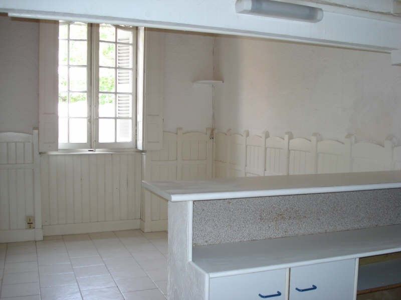 Rental apartment Toulouse 519€ CC - Picture 8