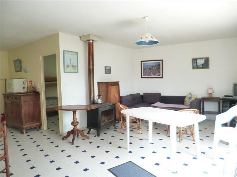 Vente maison / villa St denis d'oleron 311900€ - Photo 3