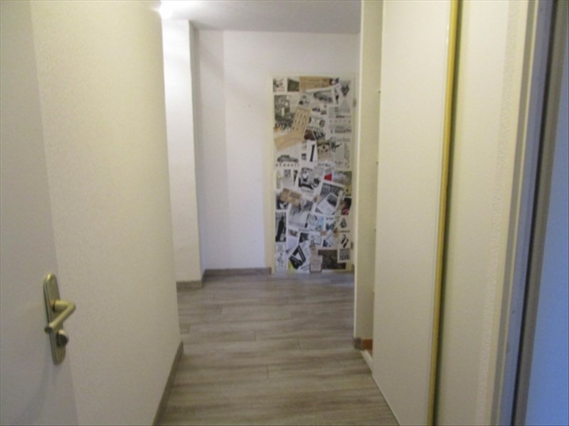 Vente appartement Carcassonne 62 000€ - Photo 9