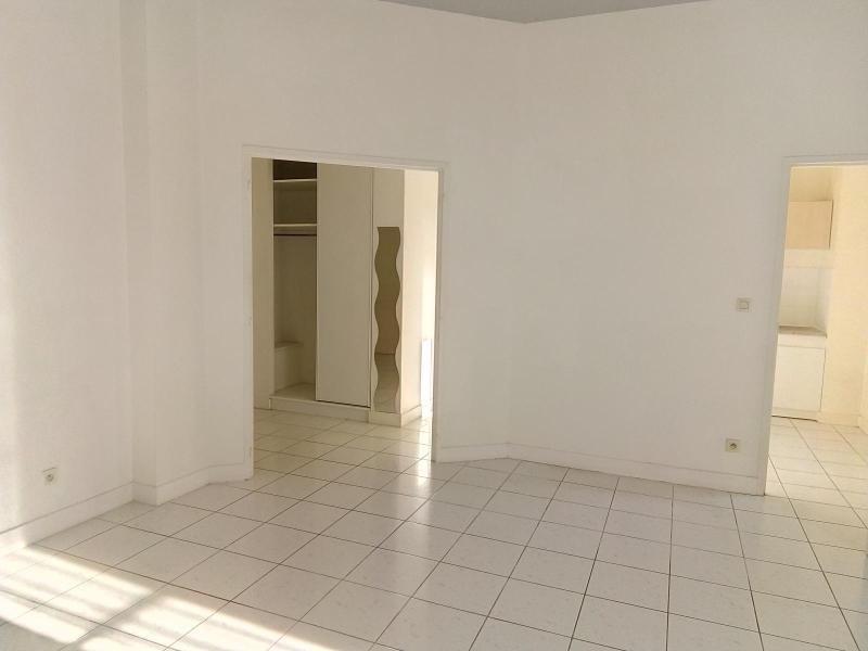 Location appartement Vichy 780€ CC - Photo 5