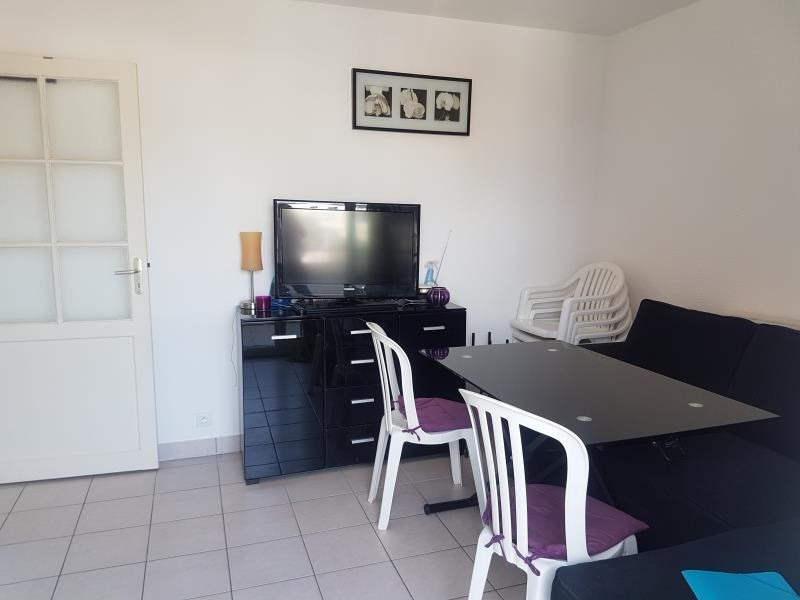 Vente appartement Pornichet 93 415€ - Photo 1