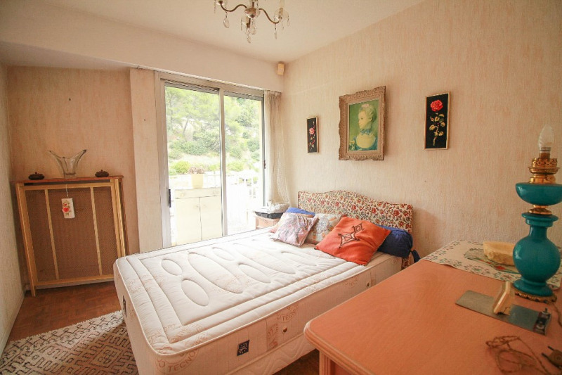 Sale apartment Nice 216 000€ - Picture 8