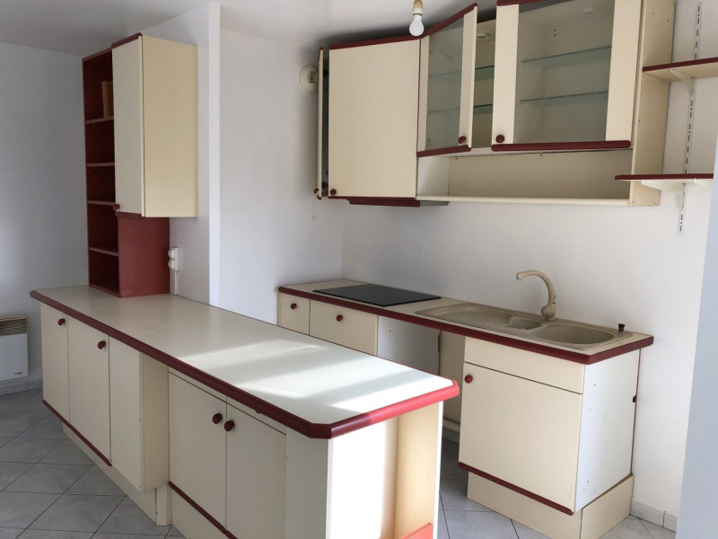 Sale apartment Maisons alfort 296000€ - Picture 2
