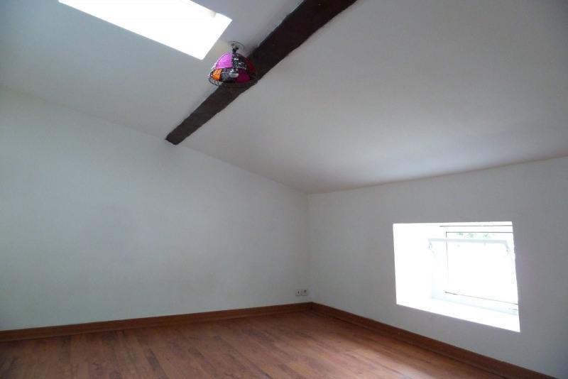 Sale house / villa Surgeres 179140€ - Picture 6