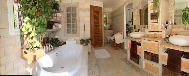 Verkauf von luxusobjekt haus Tourrettes 788000€ - Fotografie 15