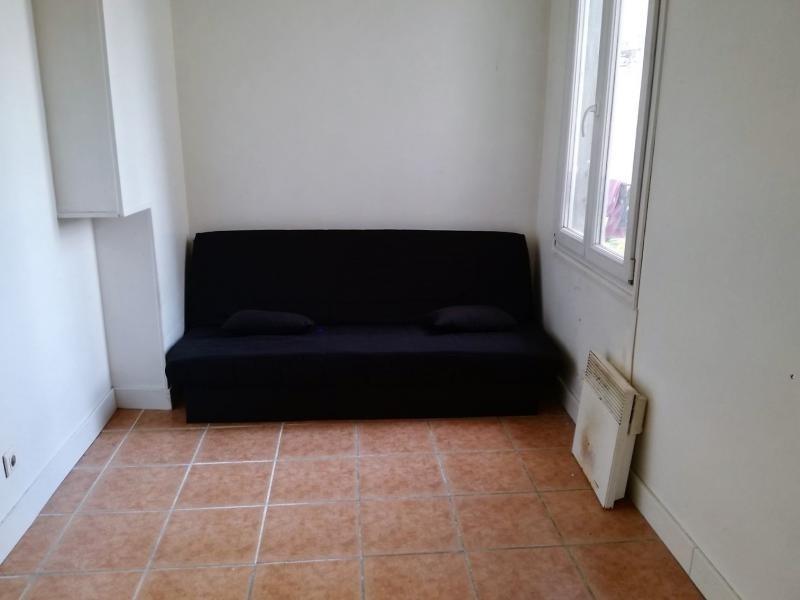 Sale apartment Gennevilliers 90000€ - Picture 8