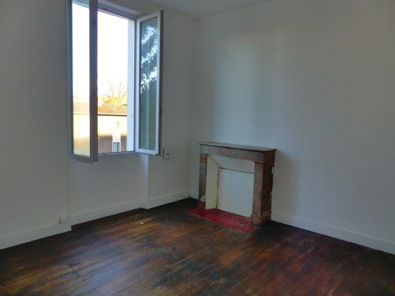 Vente maison / villa Poitiers 182240€ - Photo 5