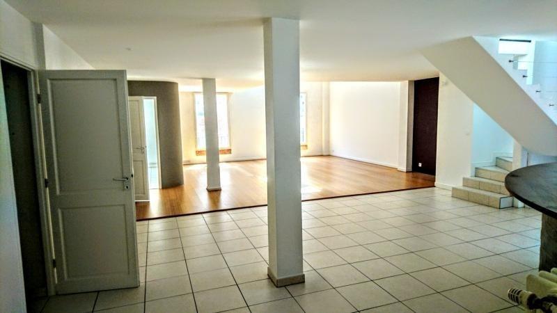 Vente de prestige appartement Paris 15ème 1480000€ - Photo 6