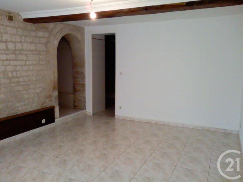 Affitto appartamento Caen 400€ CC - Fotografia 2