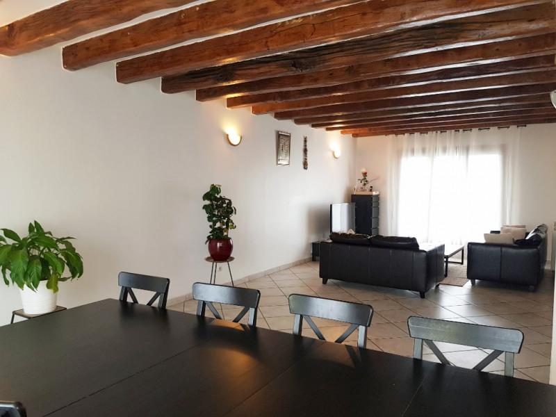 Vente maison / villa Sevran 375000€ - Photo 2