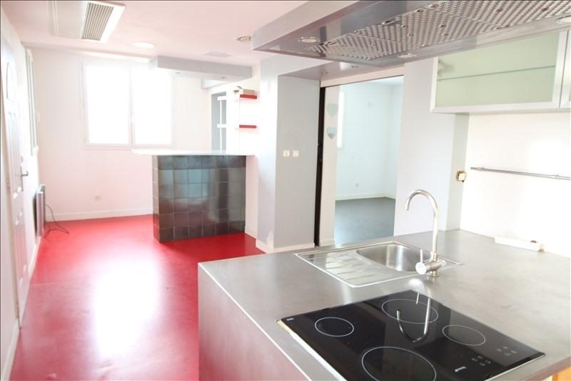Vendita casa Cormeilles en parisis 295000€ - Fotografia 3
