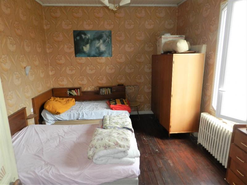 Vente maison / villa La cotiniere 293200€ - Photo 7