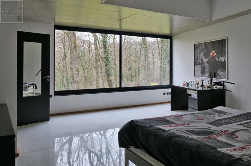 Deluxe sale house / villa Caluire et cuire 2000000€ - Picture 9