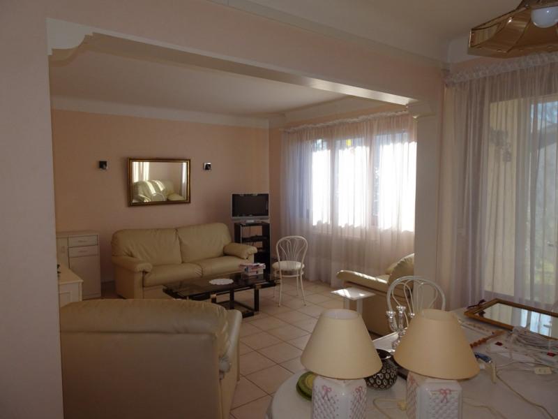 Sale house / villa Labenne 357000€ - Picture 2