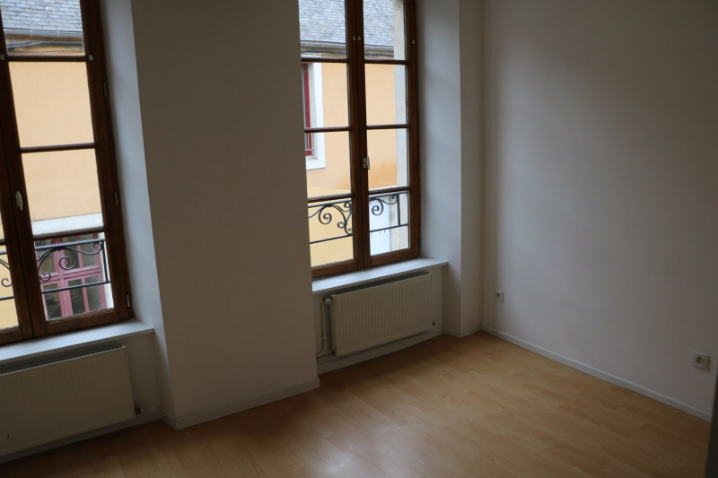 Sale house / villa Falaise 65499€ - Picture 5