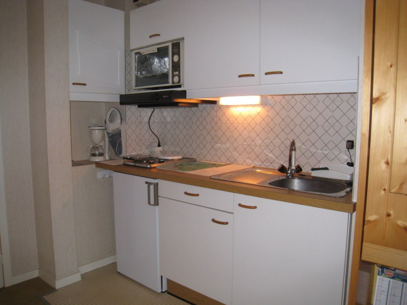 Vente appartement La baule 138000€ - Photo 6