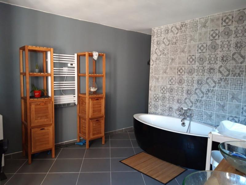 Sale house / villa Marseille en beauvaisis 189000€ - Picture 7