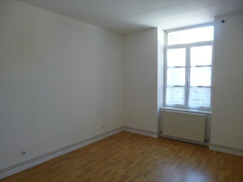 Location appartement Tarare 547€ CC - Photo 3