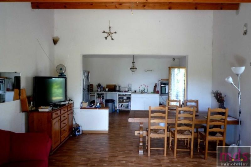 Venta  casa Montastruc-la-conseillere secteur 229000€ - Fotografía 2