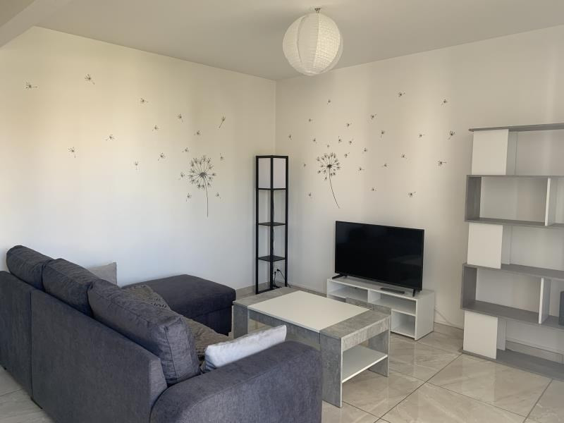 Location appartement Montpellier 490€ CC - Photo 6