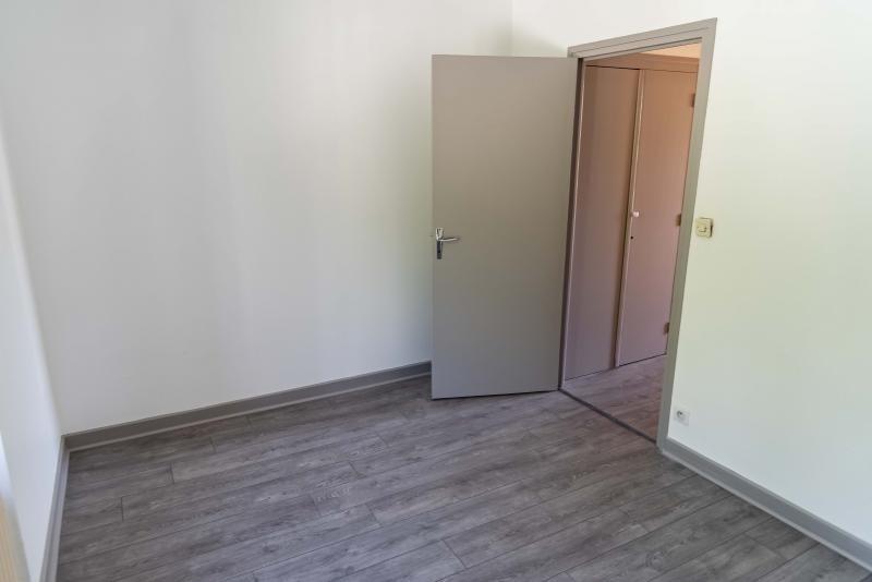 Rental apartment Bellegarde sur valserine 509€ CC - Picture 7