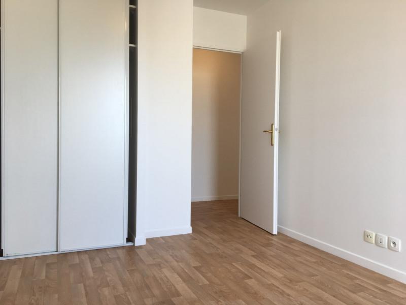 Rental apartment Cergy 1217€ CC - Picture 3