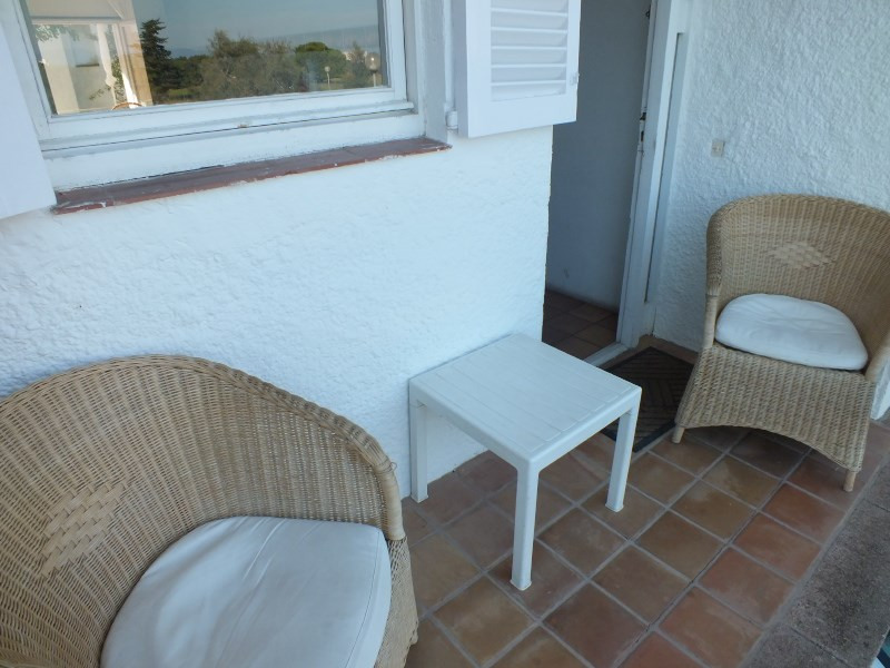 Sale house / villa Rosas-santa margarita 250000€ - Picture 5