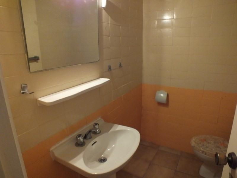Vente maison / villa Santa-margarita 315000€ - Photo 13